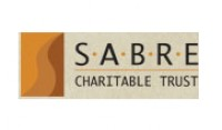 The-Sabre-Charitable-Trust
