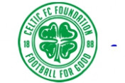 Celtic-FC-Foundation