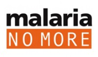 Malaria-No-More-UK