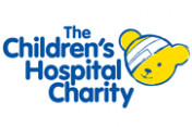 The-Childrens-Hospital-Charity