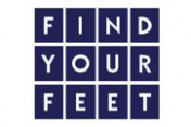 Find-Your-Feet