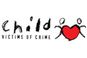 Child-Victims-of-Crime