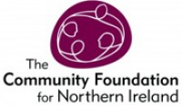 The Community Foundation for Northern Ireland