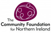 The-Community-Foundation-for-Northern-Ireland