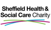 Sheffield-Health-and-Social-Care-Charity