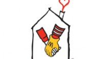 Ronald-McDonald-House-Charities-UK