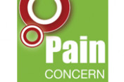 Pain-Concern