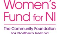 Womens-Fund-for-NI