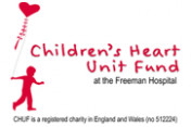 Childrens-Heart-Unit-Fund