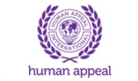 Human-Appeal