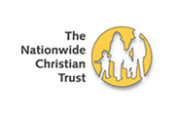 The-Nationwide-Christian-Trust