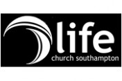 New-Frontiers-Life-Church-Southampton