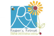 Reubens-Retreat