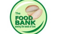 MK-Food-Bank
