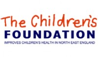 The-Childrens-Foundation