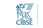 CIBSE-Benevolent-Fund