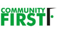 Community-First