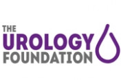 The-Urology-Foundation