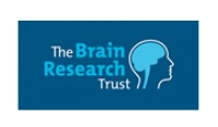 The-Brain-Research-Trust