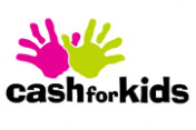 Rock-FM-and-Magic-999s-Cash-for-Kids