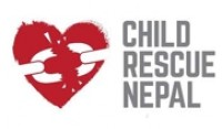 Child Rescue Nepal - used to be -The-Esther-Benjamins-Trust