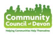 Community-Council-of-Devon