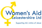 Womens-Aid-Leicestershire