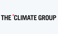 The-Climate-Group