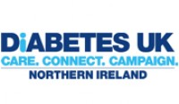 Diabetes UK Northern Ireland