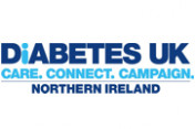 Diabetes-UK-Northern-Ireland