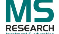 MS-Research-Treatment-and-Education