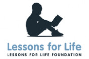 Lessons-for-Life-Foundation