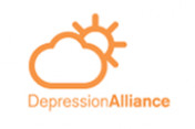 Depression-Alliance