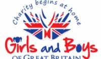 Girls-and-Boys-of-Great-Britain