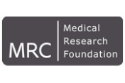 Medical-Research-Foundation