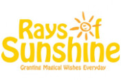 Rays-of-Sunshine