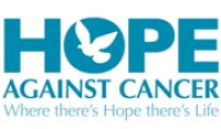 Hope-Against-Cancer