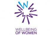 Wellbeing-of-Women