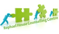 Rephael-House-Counselling-Centre