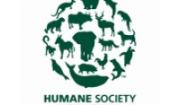 Humane-Society-International-UK