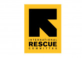 International-Rescue-Committee-UK