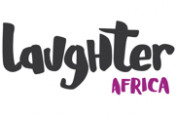 Laughter-Africa