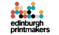 Edinburgh-Printmakers