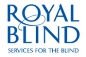 Royal-Blind
