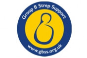Group-B-Strep-Support