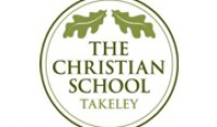 The-Christian-School-Takeley