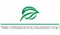 The-Citizens-Foundation-(UK)