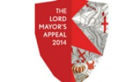 The-Lord-Mayors-Appeal-2014