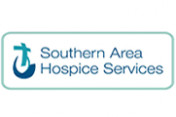 Southern-Area-Hospice-Services