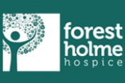 Forest-Holme-Hospice